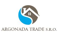 Argonada Trade s.r.o.