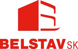 Belstav