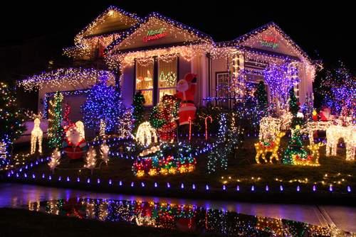 Skutočná duša Vianoc