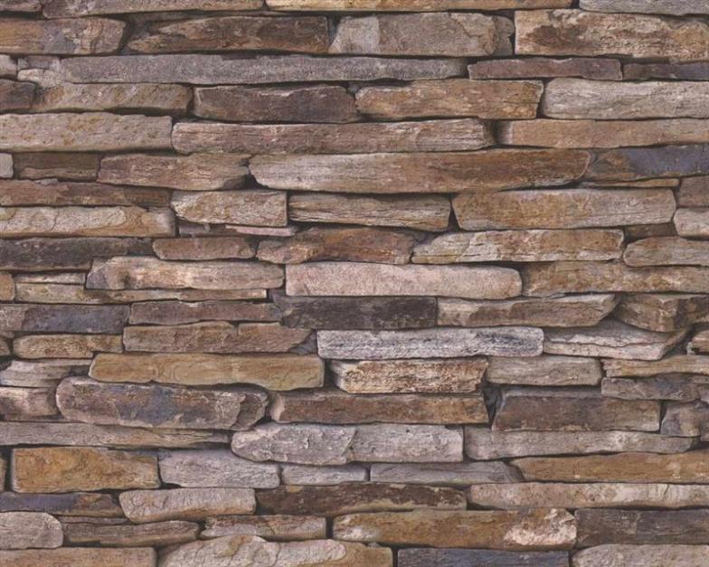 Kamenné fasádne obklady