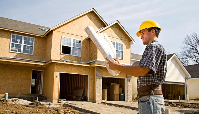 Je lepšie investovať do novostavby alebo rekonštrukcie?